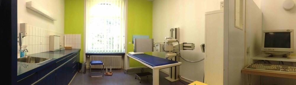 Swiss Arthros Clinic Zürich